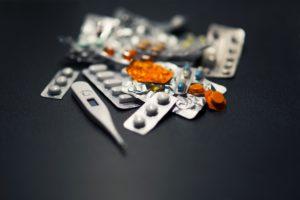 buprenorphine abuse MAT therapy