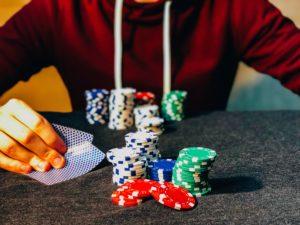 gambling addiction shifting treatment paradigm